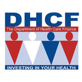 DHCF.jpg