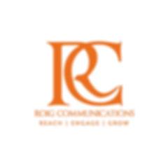 About Logo.jpg