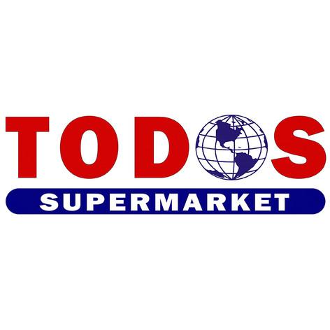Todos Supermarket (f).jpg