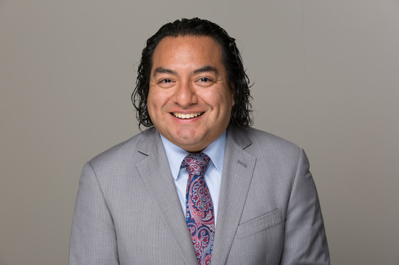 Guest Writer - Johnny S. Garcia | Senior Regional Advisor, AARP