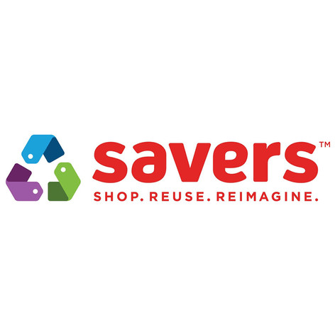 Savers (f).jpg