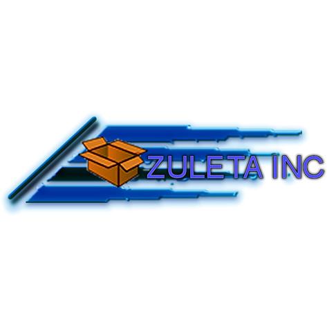 Transportes Zuleta (f).jpg