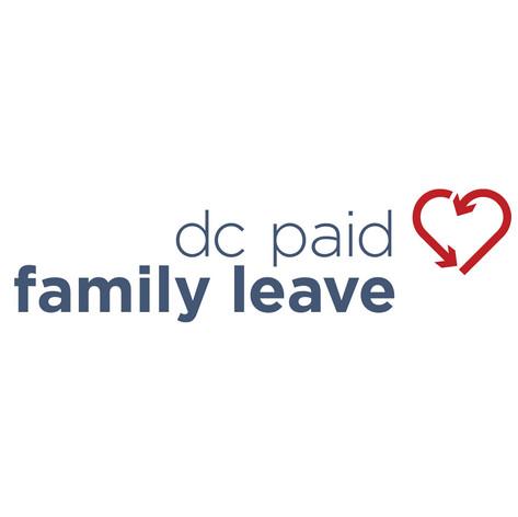 DCPFLA Logo.jpg