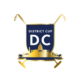 The District Cup 2019 Logo.png