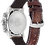 Thumbnail: Citizen Brycen Eco-Drive CA0648-09L Watch