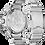 Thumbnail: Citizen Promaster Diver Eco-Drive CA0710-58L Watch
