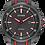 Thumbnail: Citizen Drive Eco-Drive AW1607-03H Watch