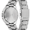 Thumbnail: Citizen Paradigm Eco-Drive BM7170-53L Watch