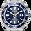 Thumbnail: Citizen Promaster Diver Eco-Drive BN0191-55L Watch
