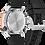 Thumbnail: Citizen Promaster Aqualand 30th Anniversary Eco-Drive BN2037-03E Watch