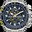 Thumbnail: Citizen Men's Eco-Drive Promaster Skyhawk A-T JY8078-52l Watch