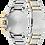 Thumbnail: Citizen PCAT Eco-Drive Two Tone AT4004-52E Watch