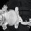 Thumbnail: Citizen Promaster Chrono Diver Eco-Drive Black Green CA0715-03E Watch