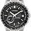 Thumbnail: Citizen Satellite Wave-World Time GPS Eco-Drive CC3005-85E Watch