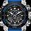 Thumbnail: Citizen Promaster Sailhawk Eco-Drive Blue JR4068-01E Watch
