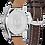 Thumbnail: Citizen Garrison Eco-Drive BM6838-09X Watch