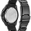 Thumbnail: Citizen Promaster Diver Eco-Drive BN0195-54E Watch
