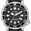 Thumbnail: Citizen Promaster Diver Eco-Drive BN0150-28E Watch