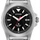 Thumbnail: Citizen Promaster Tough Eco-Drive BN0211-50E Watch