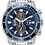 Thumbnail: Citizen Promaster Diver Eco-Drive CA0710-58L Watch