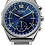 Thumbnail: Citizen Connected Eco-Drive CX0000-55L Watch