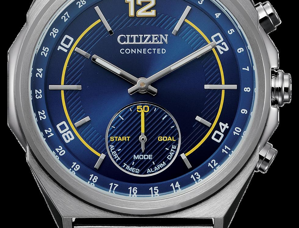 Citizen Connected Eco-Drive CX0000-55L Watch