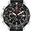 Thumbnail: Citizen Promaster Altichron Eco-Drive BN5058-07E Watch