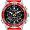 Thumbnail: Citizen Promaster Sailhawk Eco-Drive Orange JR4061-00F Watch