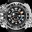 Thumbnail: Citizen Promaster Aqualand Eco-Drive BN2029-01E Watch