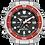 Thumbnail: Citizen Promaster Aqualand Eco-Drive BN2039-59E Watch