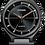 Thumbnail: Citizen Axiom Eco-Drive BJ6535-51E Watch