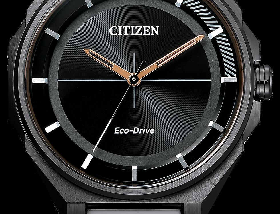 Citizen Axiom Eco-Drive BJ6535-51E Watch