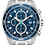 Thumbnail: Citizen Brycen Eco-Drive CA0349-51L Watch