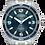 Thumbnail: Citizen Brycen Eco-Drive BM6929-56L Watch