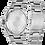 Thumbnail: Citizen Paradigm Eco-Drive BM7431-51H Watch