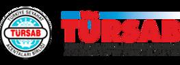 tursablogolarr-1.png