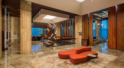 Hilton Garden Inn2