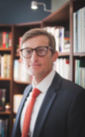 Bryan Lamb Attorney at Law.jpg