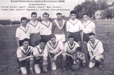 equipe_1949.jpg