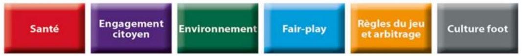 5 themes PEF.JPG