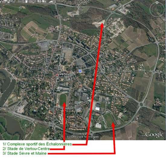 plan-des-terrains-Vertou-1.jpg