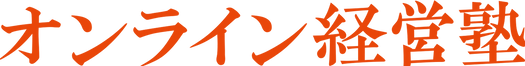Logo_online_tytle.png