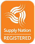 Supply%20Nation%20Registered%20Logo_edit