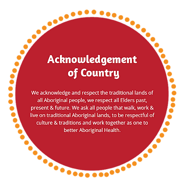 Acknowledgment of Country Logo.png