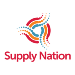 Supply Nation - Indigenous Business