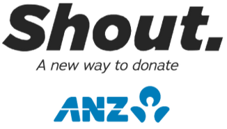 SHOUT%20ANZ%20logo_edited.png