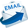 Email Logo Icon.png