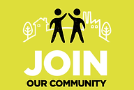 Join our Community Logo.png