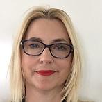 Profile Pic - Michelle Dahl.jfif