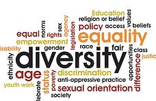 Diversity & Inclusion Logo.png